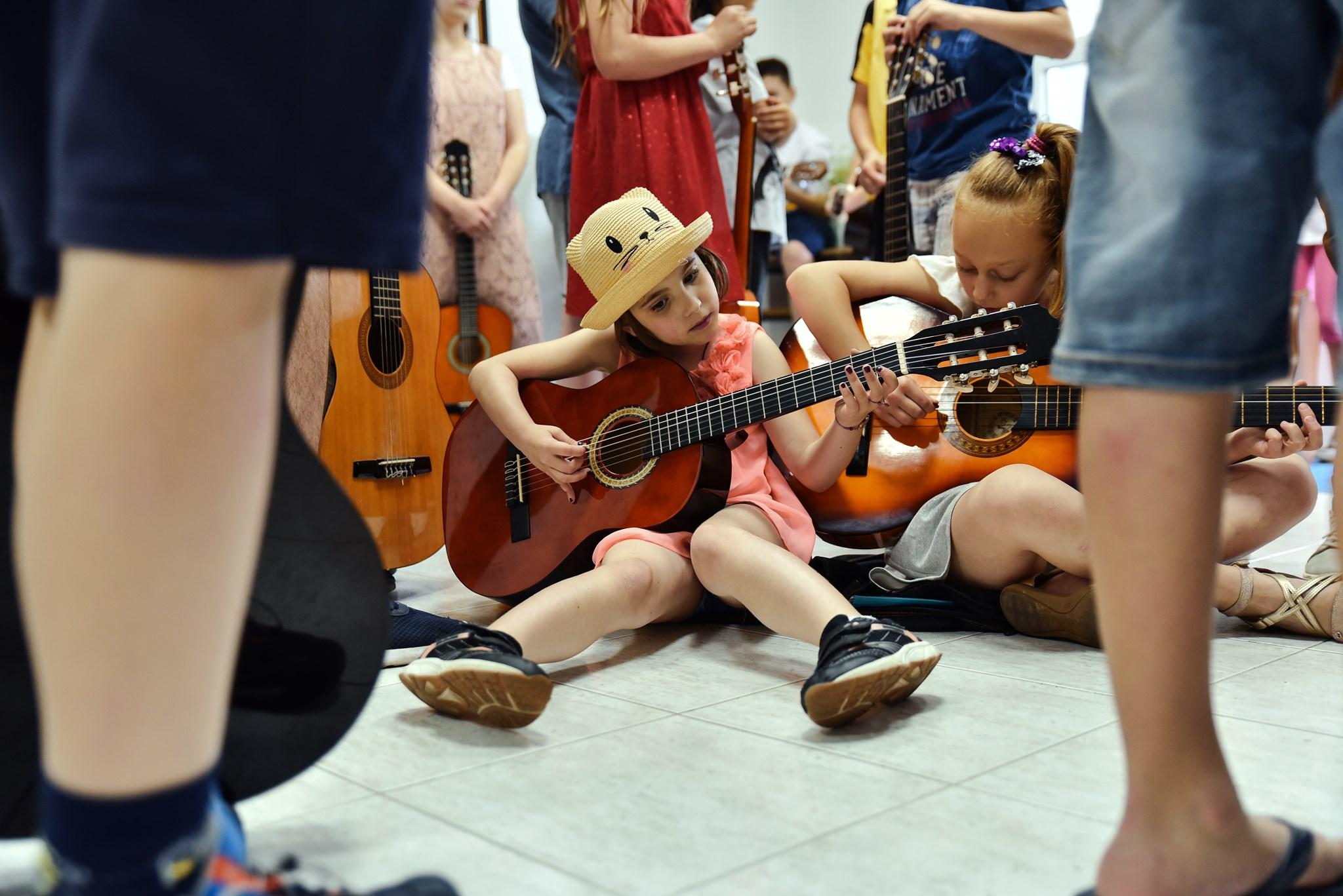 El Gitarolica 3