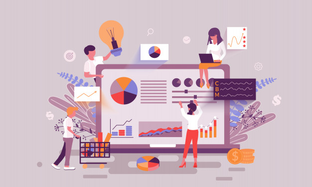 business-statistics-illustration_124046-162