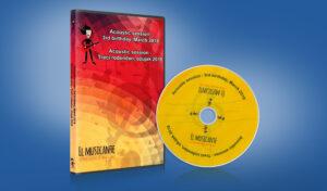 DVD flagship2