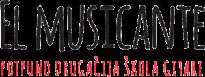 EM logo tekst