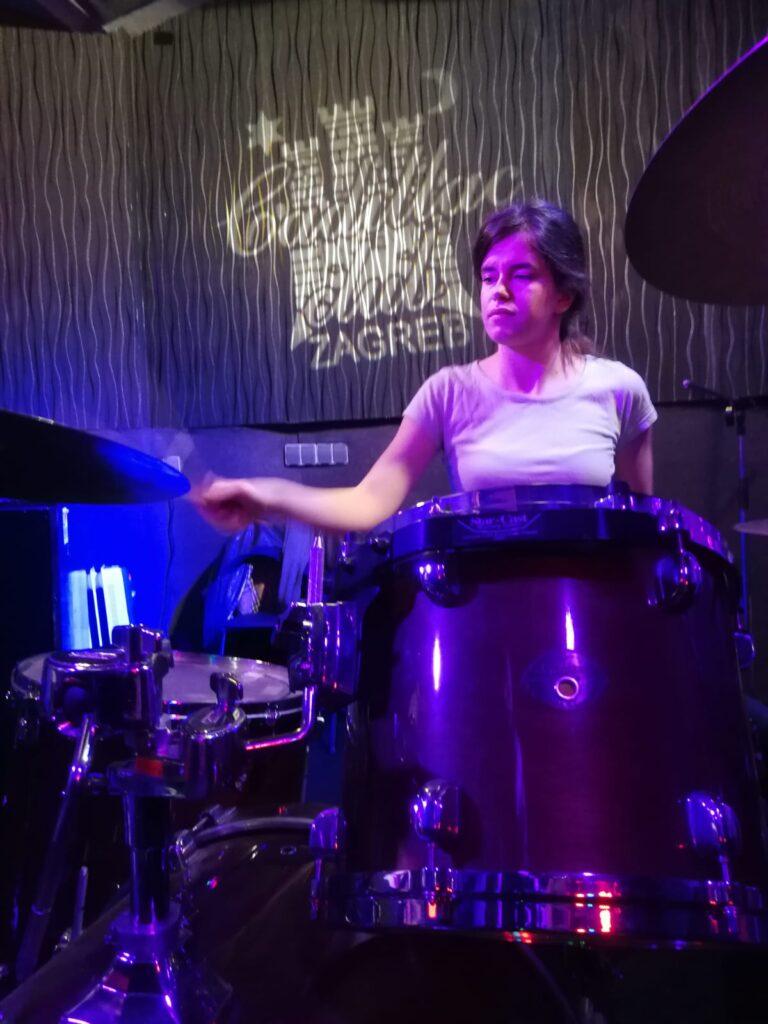 Škola bubnjeva 6