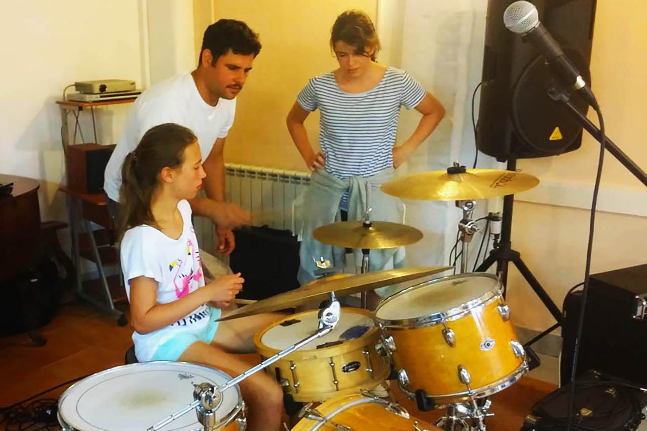 Škola bubnjeva2