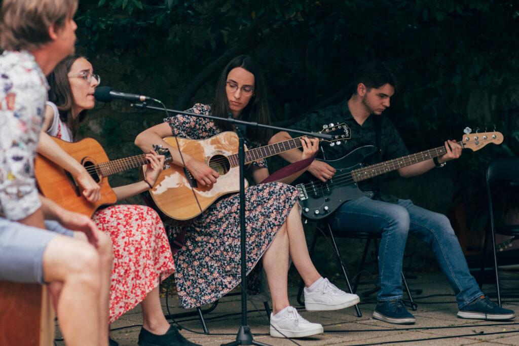 ElMusicante_koncert_9.6.2021.-27