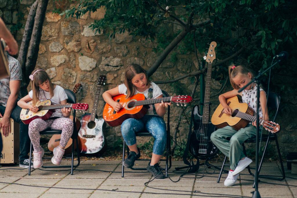 ElMusicante_koncert_9.6.2021.-32