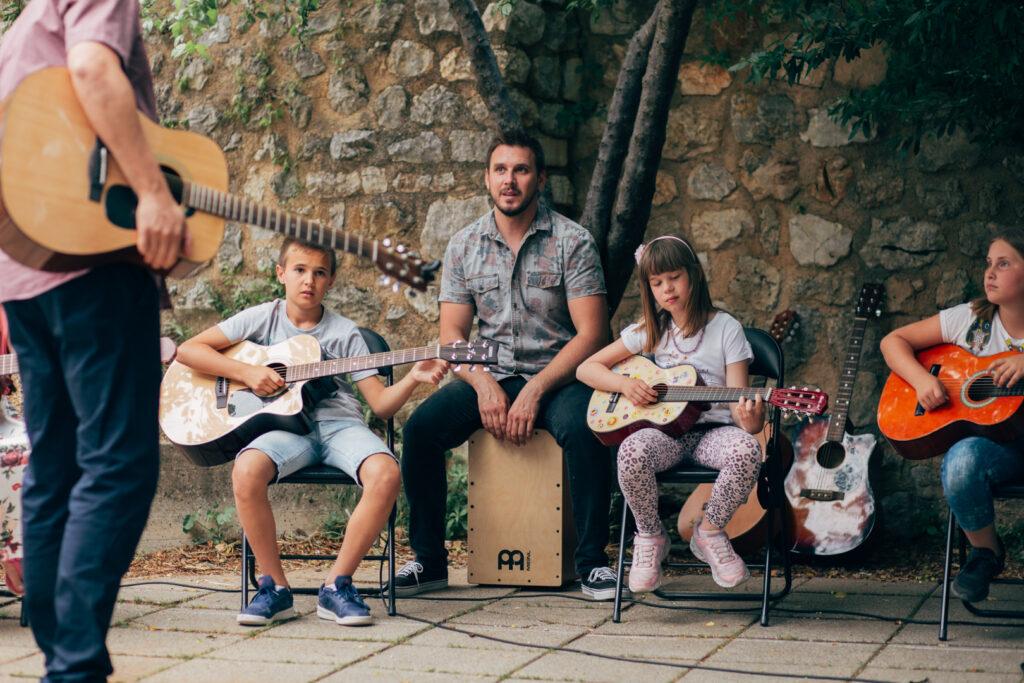 ElMusicante_koncert_9.6.2021.-33