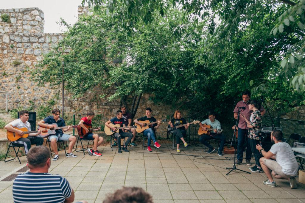 ElMusicante_koncert_9.6.2021.-35