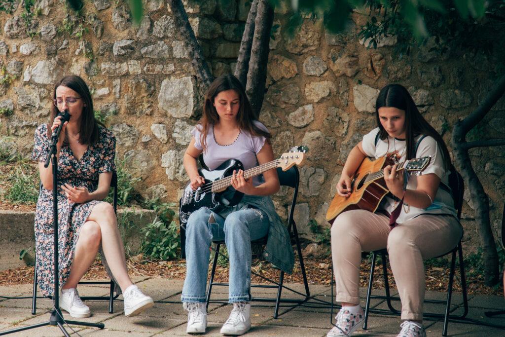 ElMusicante_koncert_9.6.2021.-7