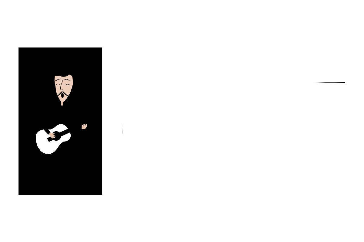 """Glazbena škola """"El Musicante"""""""