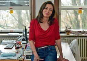 Ana Puljak