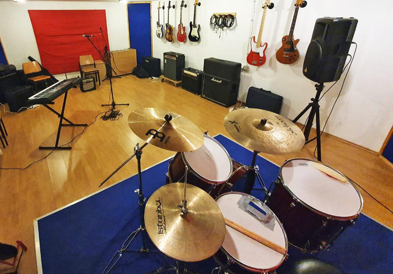 bubnjevi 4